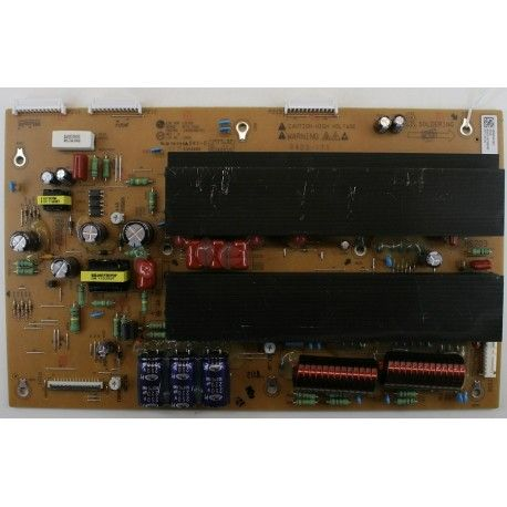 Moduł EAX62080701 N EBR68341901