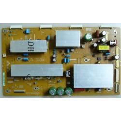 Moduł LJ41-09423A LJ92-01760A LJ92-01764A