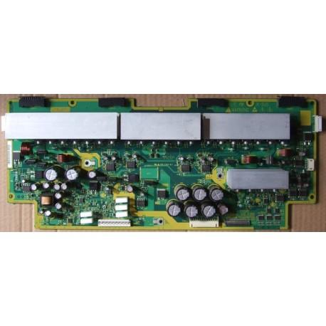 Moduł JP54571 UX 70435586 3B