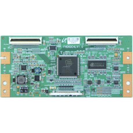 Logika matrycy FHD60C4LV1.0