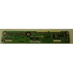 Driver buffer LJ41-06615A LJ92-01672A