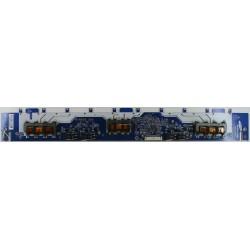 Driver buffer SSI400_10A01 REV: 0.4