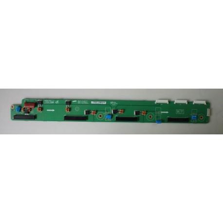 Driver buffer LJ92-01719A LJ41-08421A