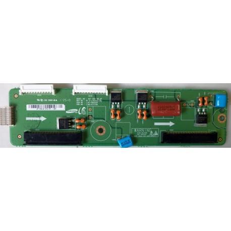 Driver buffer LJ92-01718A LJ41-08420A