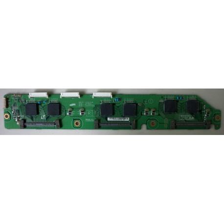 Driver buffer LJ92-01721A LJ41-08423A