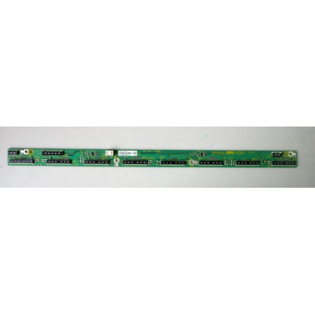 Driver buffer TNPA5315 1C2