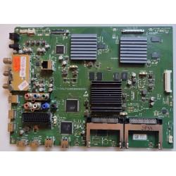 Płyta główna BN94-05370F BN41-01604C SAMSUNG UE40D6100