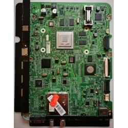 Płyta główna BN94-05482G BN41-01587E SAMSUNG UE46D6750