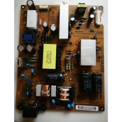 Zasilacz EAX64905301 (2.2) LGP42-13PL1 PLDF-L205A