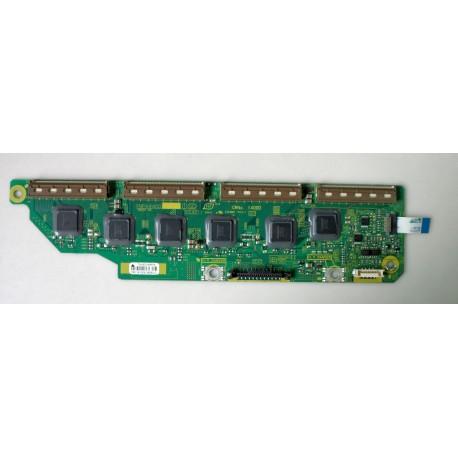 Driver buffer TNPA4400 1SD