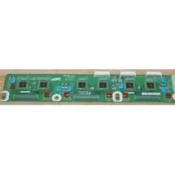 Driver buffer LJ41-09455A LJ92-01782A
