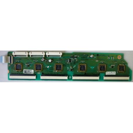 Driver buffer EBR73764303 EAX64300301 50R4