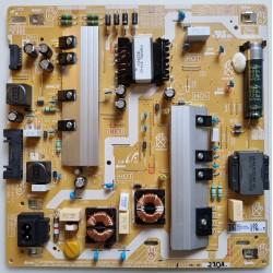 Zasilacz BN44-01059A L65E7N_THS SAMSUNG UE65TU8502U