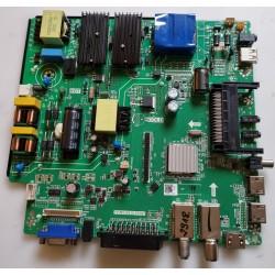 Płyta główna TP.MS3663S.PC821 KIANO SLIM TV50 KSTV50Q001835