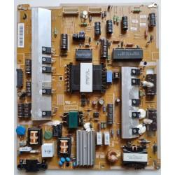 Zasilacz BN44-00632B L46F2P_DDY SAMSUNG UE46F7000SL