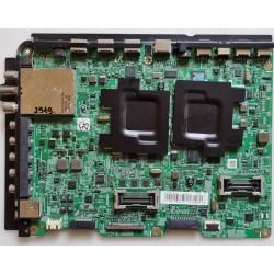 Płyta główna BN94-06809Z SAMSUNG UE46F7000SL