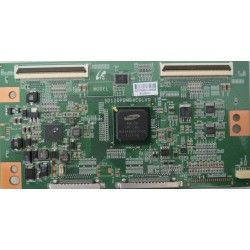 Logika matrycy SD120PBMB4C6LV0.1