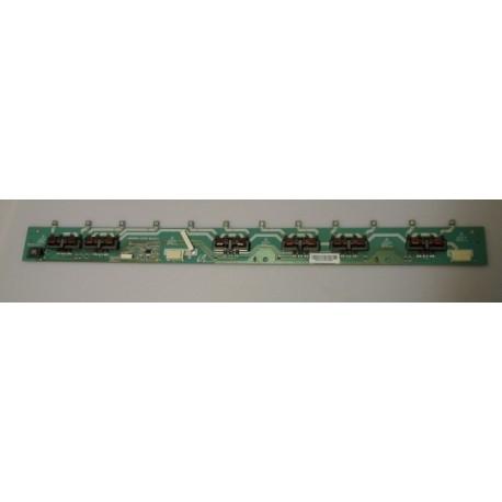 Driver buffer SSB40012V01 REV.0.3