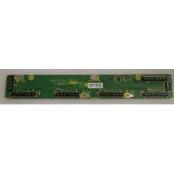Driver buffer TNPA5100 1 C2 TXNC211QEK50