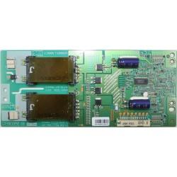 Driver buffer T712A REV.1.3 2300KTG006A-F