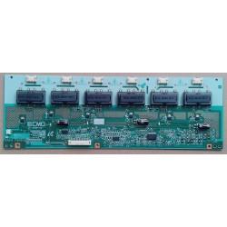 Driver buffer 1260B1-12D V070-N07
