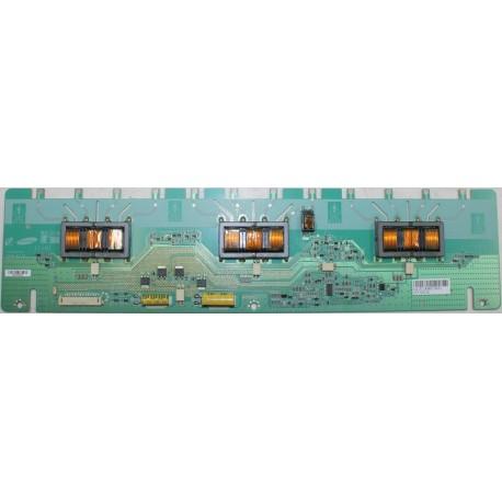 Driver buffer SSI320A12