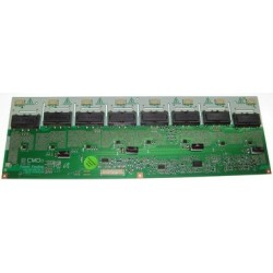 Driver buffer CMO 1315B1-16A
