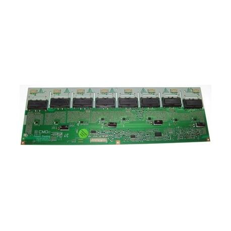 Driver buffer CMO1315B1-16A 27D019399