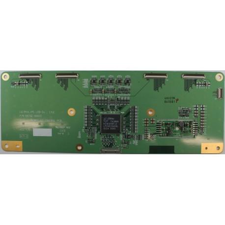 Driver buffer LC300W01-A3 YPNL-M006B(R12) LGIT