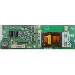 Driver buffer 6632L-0321A LC260WX ITW-EE26-S