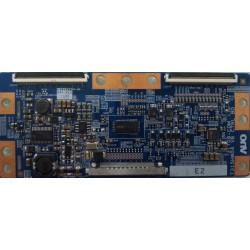 Logika matrycy T315HW04 VB CTRL BD 31T09-COM