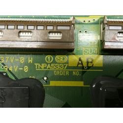 Driver buffer TNPA5336 1 SD