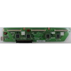 Driver buffer LJ41-05121A LJ92-01491A