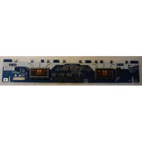 Driver buffer SSI320-8A01 rev 0.2