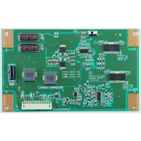 INWERTER LED DRIVER L390H1-1EE