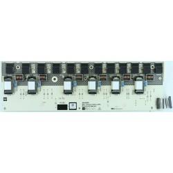 INWERTER LED DRIVER RUNTKA328WJN1 QKITS0221S2P2 (85)