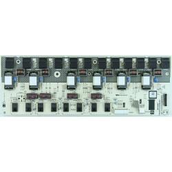 INWERTER LED DRIVER RUNTKA329WJN1 QKITS0220S3P2 (85)