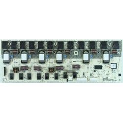 INWERTER LED DRIVER RUNTKA327WJN1 QKITS0220S1P2 (85)