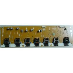 INWERTER LED DRIVER RDENC2299TPZZ (60) QKITF0169SNP2