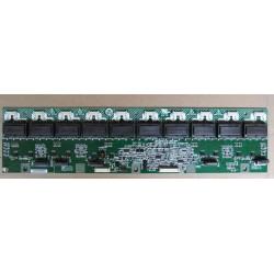 INWERTER LED DRIVER DARFON V183 4H.V1838.461/B
