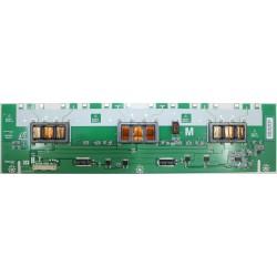 INWERTER LED DRIVER SSI320B12 REV0.6