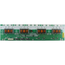 INWERTER LED DRIVER SSI320_16B01 REV0.3