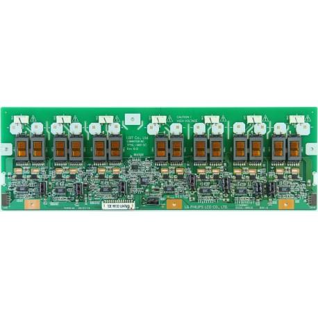 INWERTER LED DRIVER LC260W01 6632L-0053E 94V-0