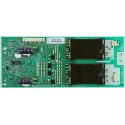 INWERTER LED DRIVER 6632L-0518B