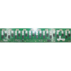 INWERTER LED DRIVER F10V0463-01
