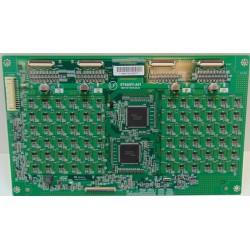 INWERTER LED DRIVER ST460FC-A01
