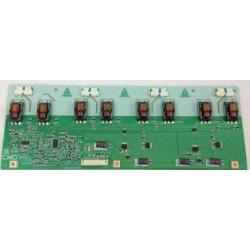 INWERTER LED DRIVER T871029.26