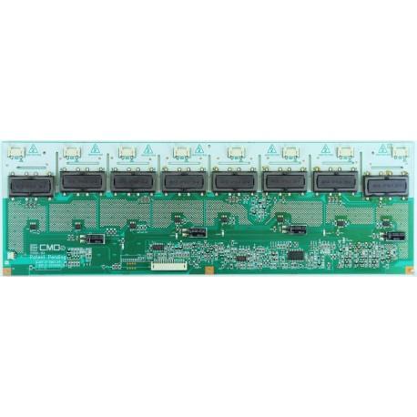 INWERTER LED DRIVER I315B1-16A-C002E