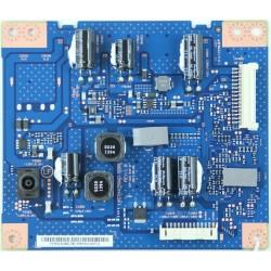INWERTER LED DRIVER 14STM4250AD-6S01 REV.1.0