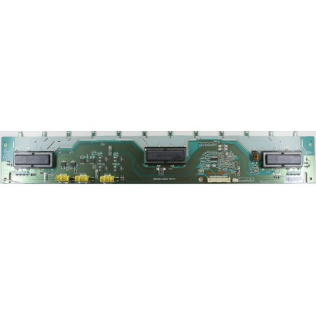 INWERTER LED DRIVER SSI400_12A01 REV0.3